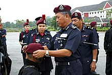 Special Actions Unit (Malaysia) - Wikipedia