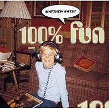 MatthewSweet100Fun.jpg