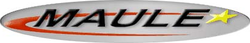 Maule air logo.png