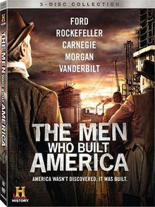 Men Who Built America Miniseries.jpg