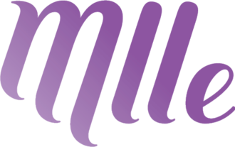 MOI&cie (TV channel) - Mlle logo