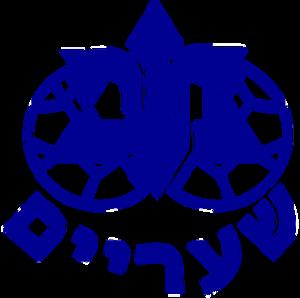 Maccabi Sha'arayim F.C. - Image: Msha'arayim