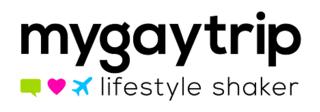 MyGayTrip
