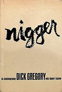 N*ggerGregory.jpg