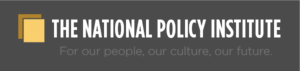 National Policy Institute - Image: NPI New Logo