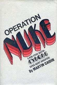 OperationNuke.jpg
