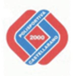 P.D. Castellarano - Image: PD Castellarano logo
