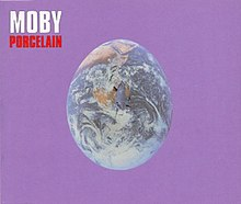 Porcelain (Moby) - Cover.jpg