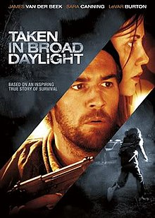 Poster of the movie Taken In Broad Daylight.jpg