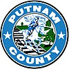 Seal of Putnam County, New York