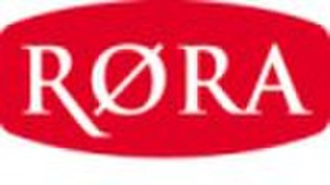 Røra Fabrikker - Image: Røra fabrikker logo