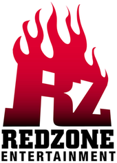 REDZONE ENTERTAINMENT LOGO.png