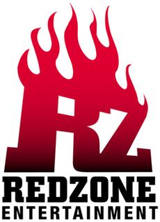 RedZone Entertainment