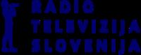 Radio Televizija Slovenija logo.png