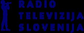 Radiotelevizija Slovenija organization