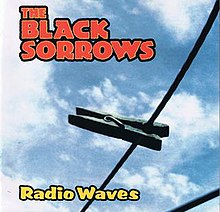 Radio Waves by The Black Sorrows.jpg