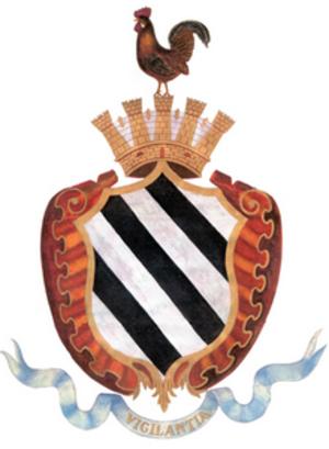 Rivarolo Canavese
