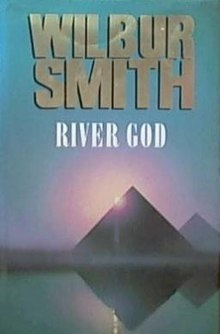 River-god-cover.jpg