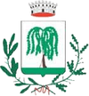 Coat of arms of Saliceto