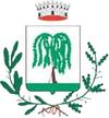 Brasão de Saliceto