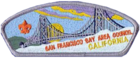 San Francisco Bay Area Council CSP.png