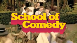 School of Comedy.png