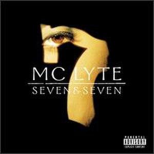 Seven & Seven - Image: Seven & Seven