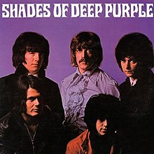 Pictures of home deep purple wiki band.