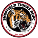 Sheffield tigers logo.png