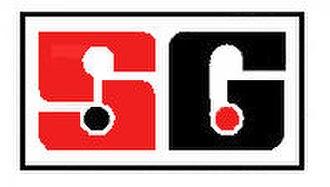 Sheller-Globe Corporation - Sheller-Globe logo