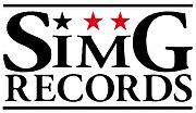 La emblemo de SimG Records
