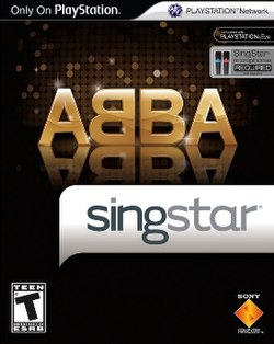 SingStar ABBA Cover.jpg