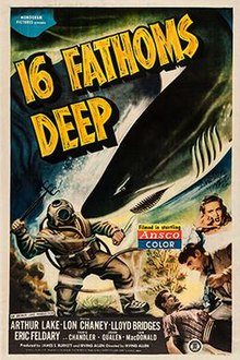 Sixteen Fathoms Deep (1948 film).jpg
