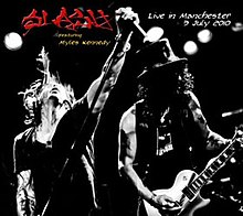 Slash Live In Manchester.jpg