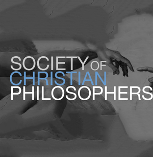 Society of Christian Philosophers - Image: Society of Christian Philosophers Icon