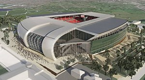 http://upload.wikimedia.org/wikipedia/en/thumb/8/84/Stanley_Park_Stadium.jpg/300px-Stanley_Park_Stadium.jpg
