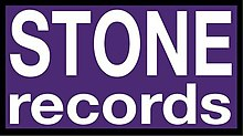 Stone Records logo.jpg