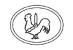 Thwaites & Reed - Image: T&R chicken
