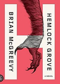 The Cover Art for Hemlock Grove.jpg