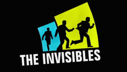The Invisibles.png
