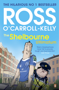 The Shelbourne Ultimatum.png