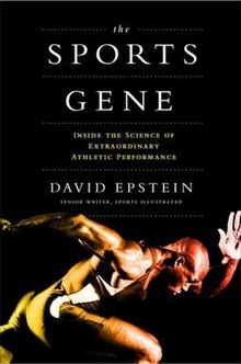 The Sports Gene Book Cover 2013.jpg
