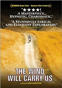 The Wind Will Carry Us poster.jpg