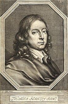 Thomas Stanley 1660.jpg
