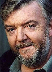 Tony Haygarth photo portrait.jpg