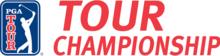 Tour Championship logo.png