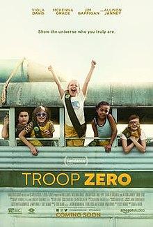 Troop Zero.jpeg