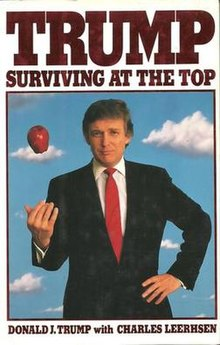Trump surviving at the top.jpg