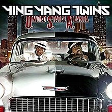U.nited S.tate of A.tlanta (Yin Yang Twins album) coverart.jpg