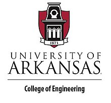 University of Arkansas College of Engineering WikiVisually
